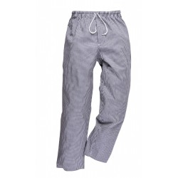 Portwest UC079 Bromley Chef Pants