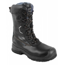 Portwest UFD01 Tractionlite 10 Safety Boot