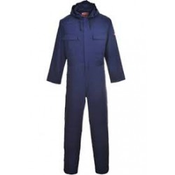 Portwest UFR88 Bizflame 88/12 Coverall
