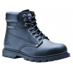 Portwest UFW16 Welted Safety Boot