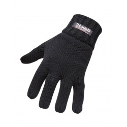 Portwest UGL13 Knit Glove Thinsulate Lined