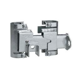 A810 American Lock Heavy Duty Gate Hasp