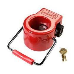 Master Lock 3870 High Security King Pin Lock