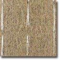 Mutual Industries 17683-8-112 Coconut Blanket for Erosion Control
