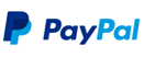 Bill Me Later Service, by Paypal