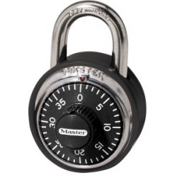 Master Lock Bumpers for 1500 Padlock (Pack of 200)