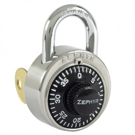 how to get combination for master lock
