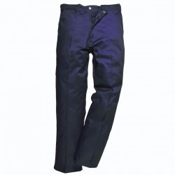 Portwest U2885 Preston Pants