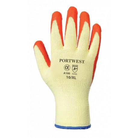 Portwest UA100 Grip Glove
