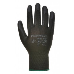 Portwest UA120 PU Palm Glove