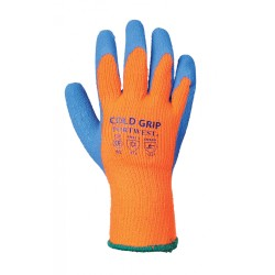 Portwest UA145 Cold Grip