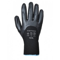 Portwest UA146 Arctic Winter Glove