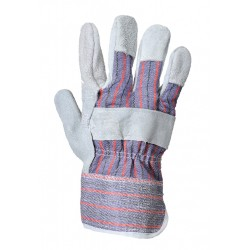 Portwest A210 Canadian Rigger Glove