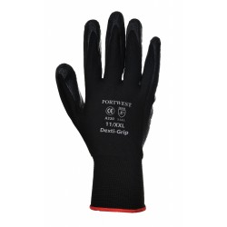Portwest A320 Dexti-Grip Glove
