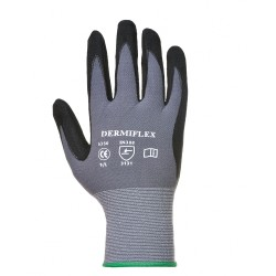 Portwest UA350 Dermiflex Glove