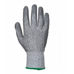Portwest UA620 Cut 3 PU Palm Glove