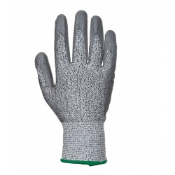 Portwest UA622 Cut 5 PU Palm Glove