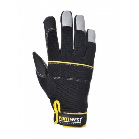 Portwest UA710 High Performance Glove