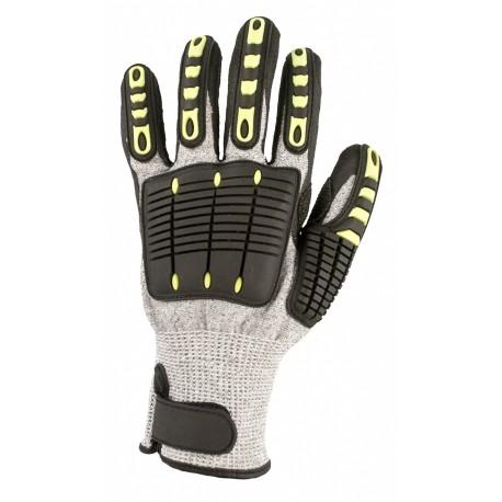 Portwest UA722 Cut Resistant Glove