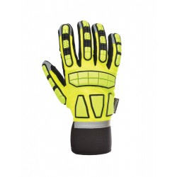 Portwest UA724 Safety Impact Glove
