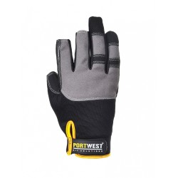 Portwest UA740 Powertool Pro Glove