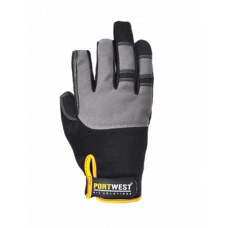 Portwest UA740 Powertool Pro Glove