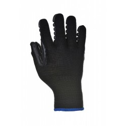 Portwest UA790 Anti Vibration Glove