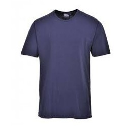 Portwest UB214 Thermal T-Shirt Short Sleeved