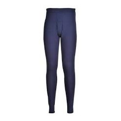 Portwest UB215 Thermal Pants