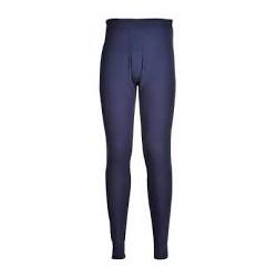 Portwest UB215 Thermal Pants