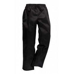 Portwest UC070 Drawstring Pants