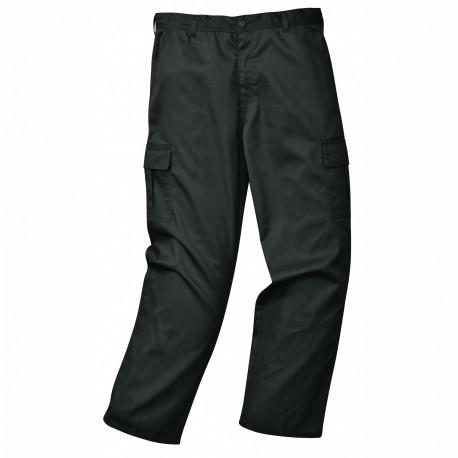 Portwest UC701 Combat Pants