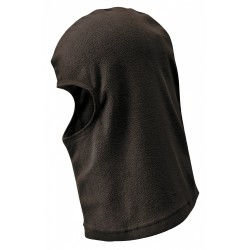 Portwest CS20 Fleece Balaclava