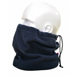 Portwest CS21 Neck Tube