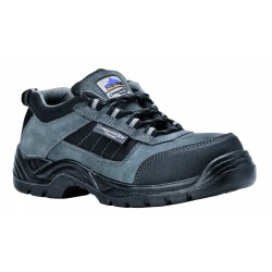 Portwest UFC64 Compositelite Trekker Shoe