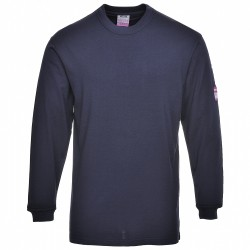 Portwest UFR11 FR Antistatic T-Shirt