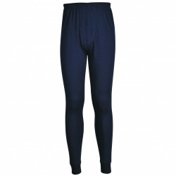 Portwest UFR14 FR Antistatic Leggins
