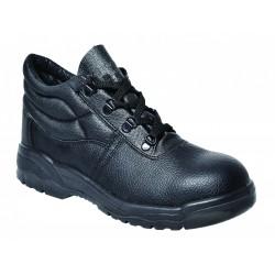 Portwest UFW10 Steelite Protector Boot