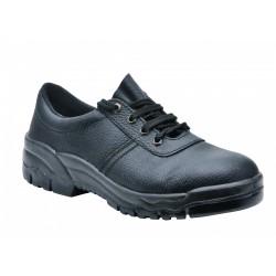 Portwest UFW14 Steelite Protector Shoe