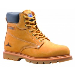 Portwest UFW17 Steelite Welted Safety Boot