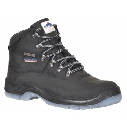 Portwest UFW57 Steelite All Weather Boot