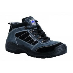 Portwest UFW63 Steelite Trekker Boot