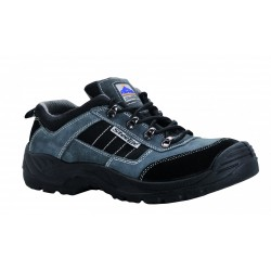 Portwest UFW64 Steelite Trekker Shoe