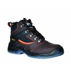 Portwest UFW69 Steelite Mustang Hiker Boot