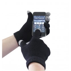 Portwest UGL16 Touchscreen Knit Glove