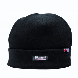 Portwest UHA10 Fleece Hat Thinsulate Lined