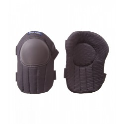 Portwest UKP20 Lightweight Knee Pad