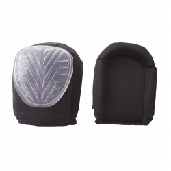 Portwest UKP30 Super Gel-Filled Knee Pad