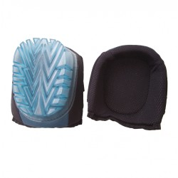 Portwest KP40 Ultimate Gel-Filled Knee Pad