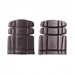 Portwest US156 Portwest Knee Pad